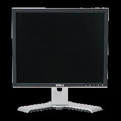 Refurbished HP L1956x