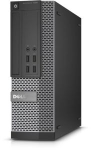dell optiplex 7020 8 gb