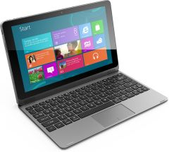 Empire laptop en tablet in 1