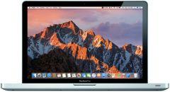 Refurbished Apple Macbook Pro 8GB