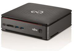 Refurbished Fujitsu Q920 | 120GB SSD